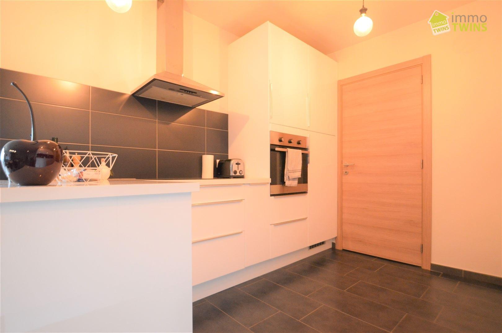 Foto 4 : Appartement te 9200 SINT-GILLIS-DENDERMONDE (België) - Prijs € 835