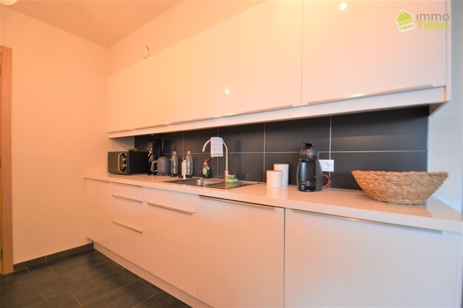 Foto 5 : Appartement te 9200 SINT-GILLIS-DENDERMONDE (België) - Prijs € 835