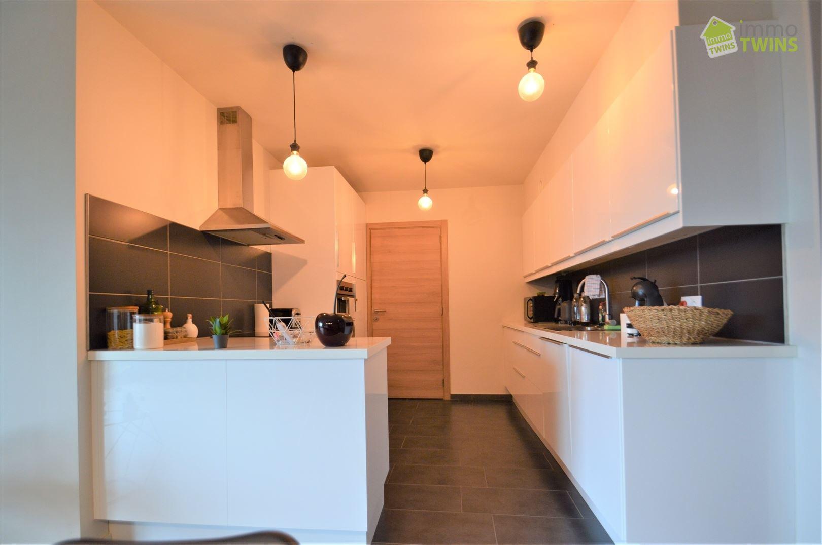 Foto 6 : Appartement te 9200 SINT-GILLIS-DENDERMONDE (België) - Prijs € 835