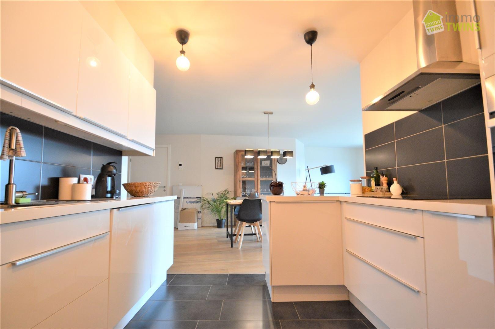 Foto 7 : Appartement te 9200 SINT-GILLIS-DENDERMONDE (België) - Prijs € 835