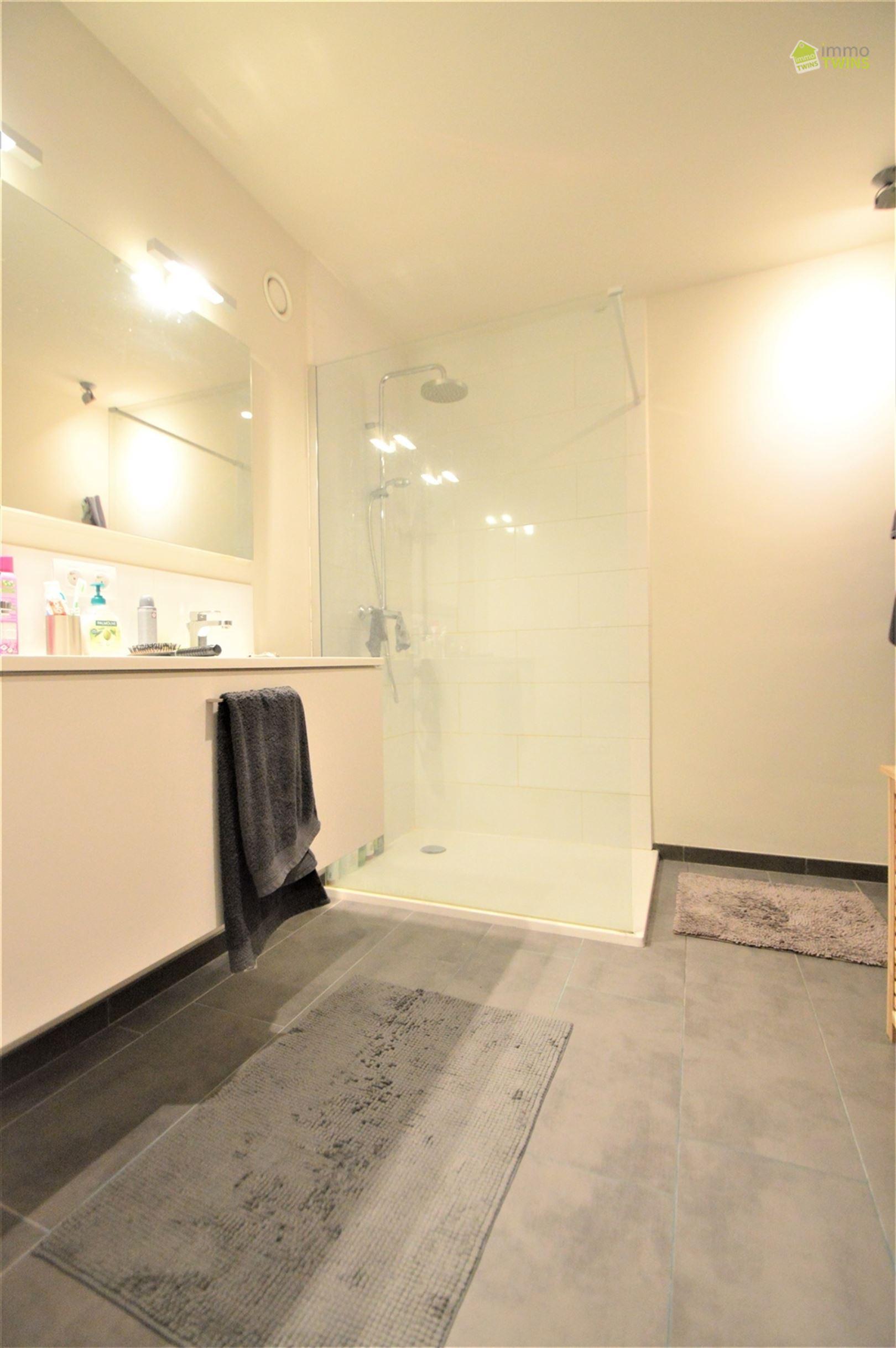 Foto 8 : Appartement te 9200 SINT-GILLIS-DENDERMONDE (België) - Prijs € 835