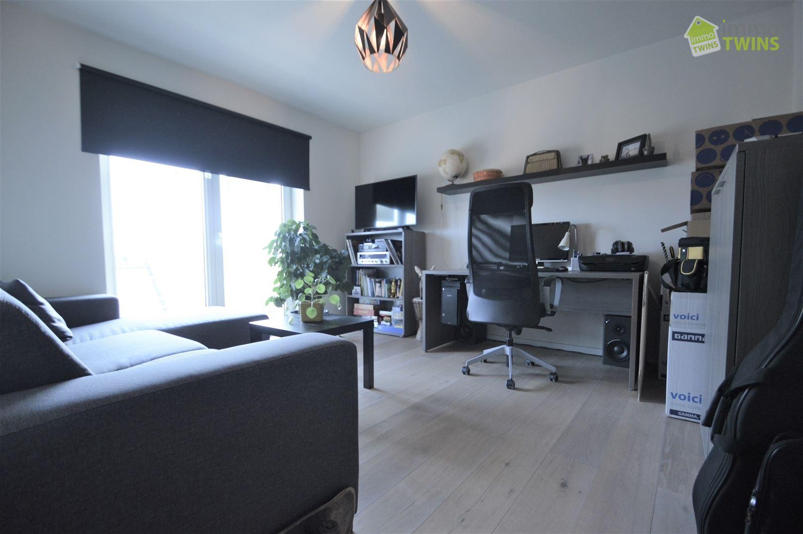 Foto 9 : Appartement te 9200 SINT-GILLIS-DENDERMONDE (België) - Prijs € 835