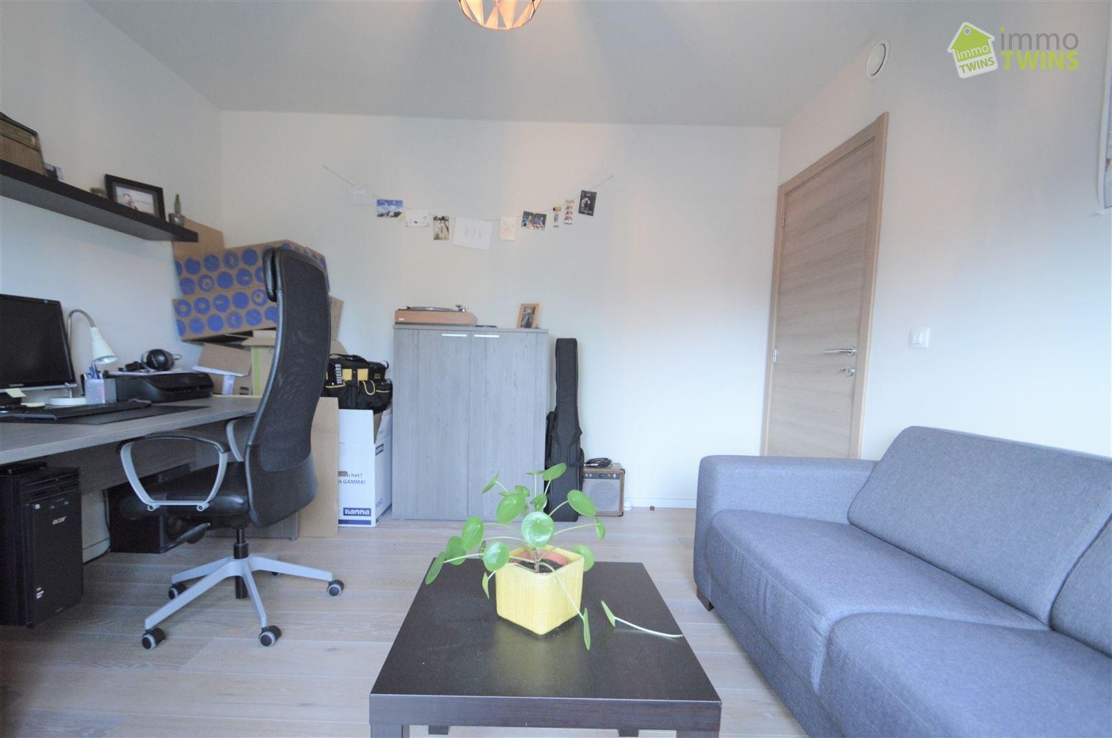 Foto 10 : Appartement te 9200 SINT-GILLIS-DENDERMONDE (België) - Prijs € 835