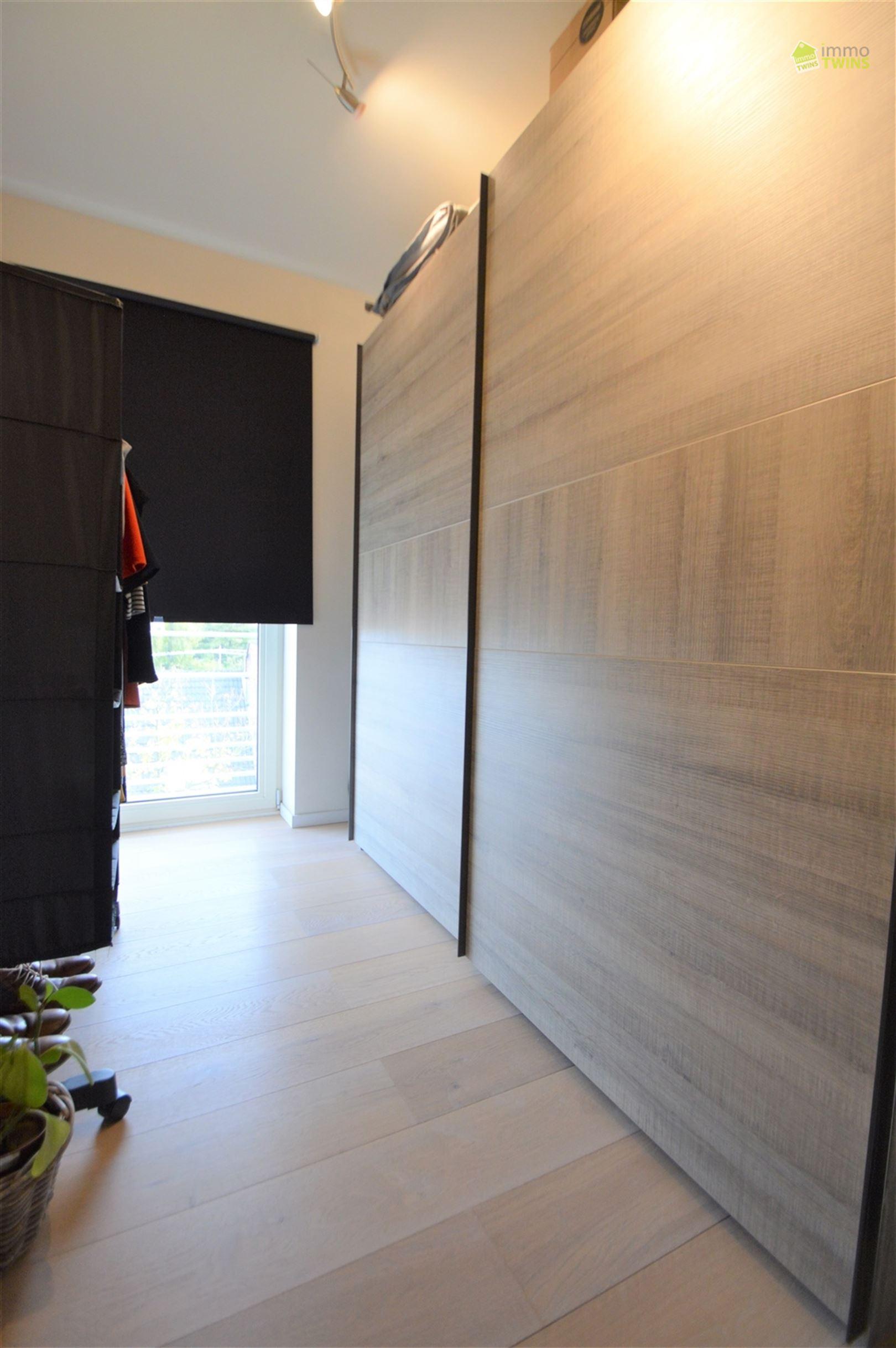 Foto 11 : Appartement te 9200 SINT-GILLIS-DENDERMONDE (België) - Prijs € 835