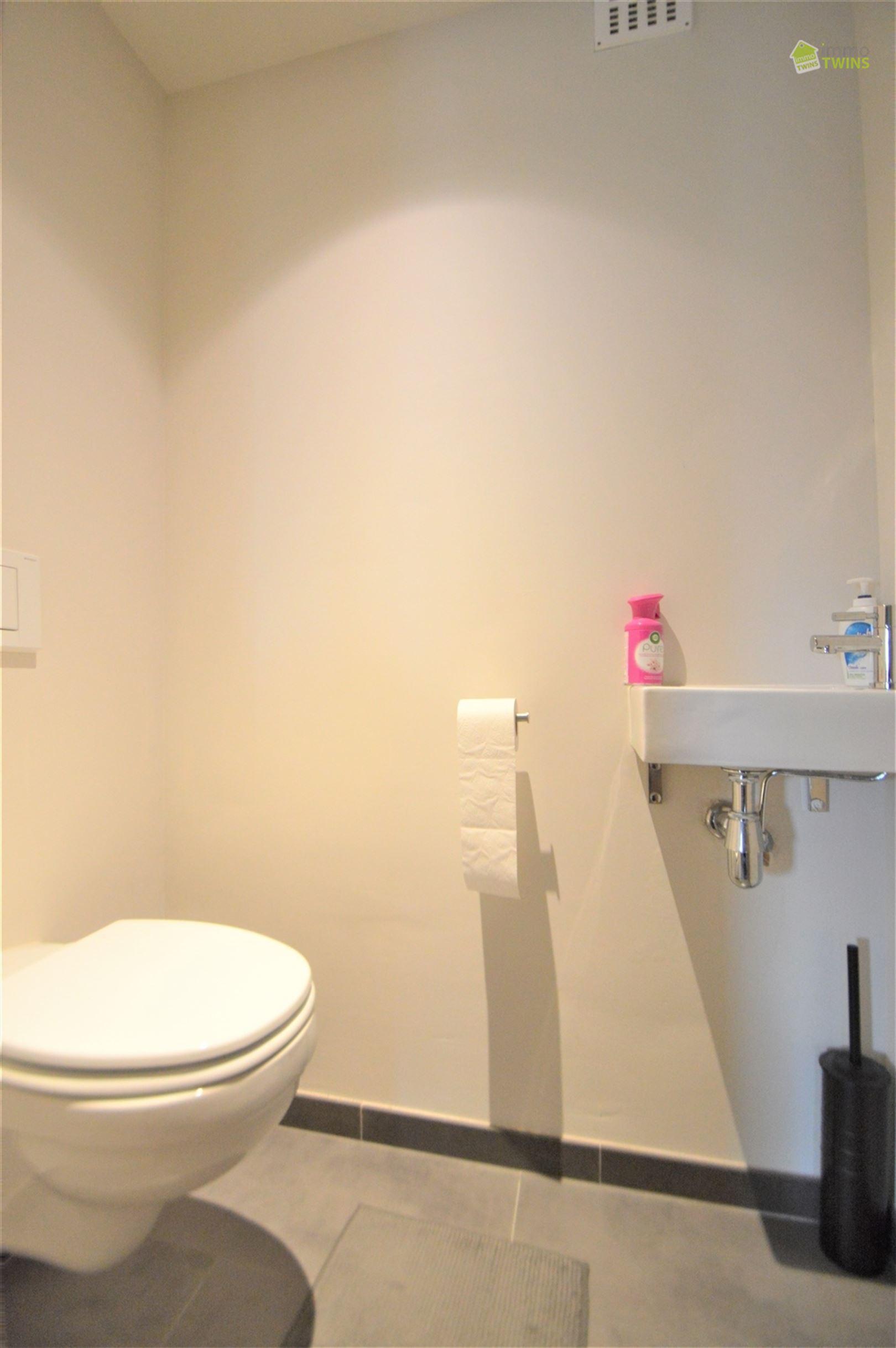 Foto 13 : Appartement te 9200 SINT-GILLIS-DENDERMONDE (België) - Prijs € 835