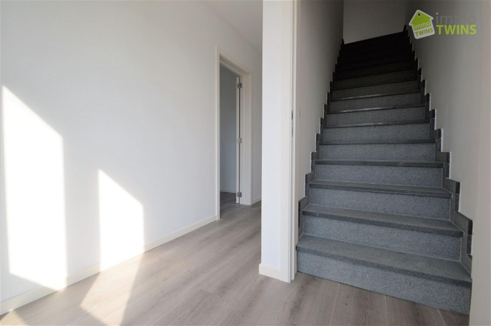 Foto 20 : Woning te 9200 Sint-Gillis-bij-Dendermonde (België) - Prijs € 999