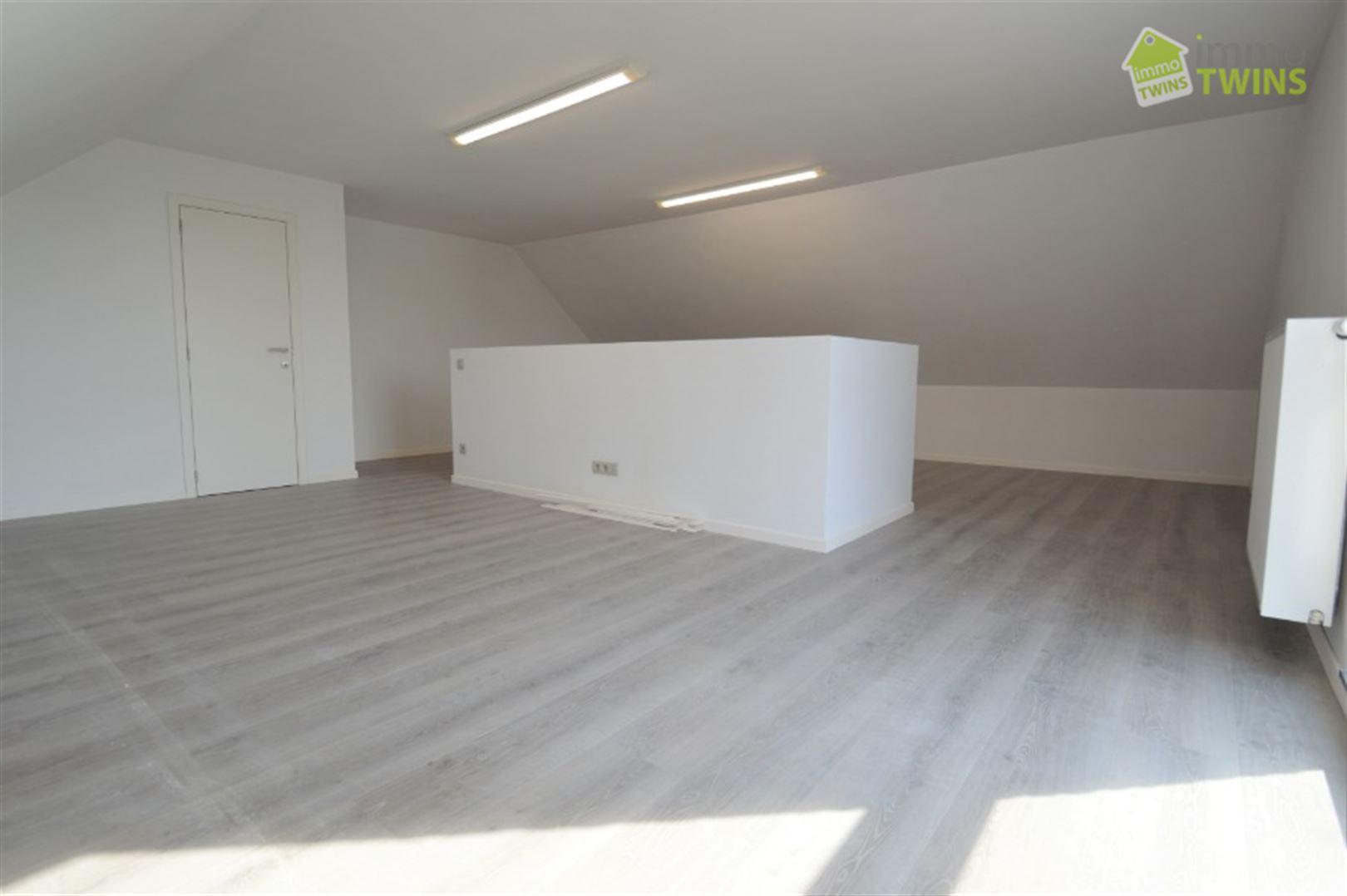 Foto 21 : Woning te 9200 Sint-Gillis-bij-Dendermonde (België) - Prijs € 999