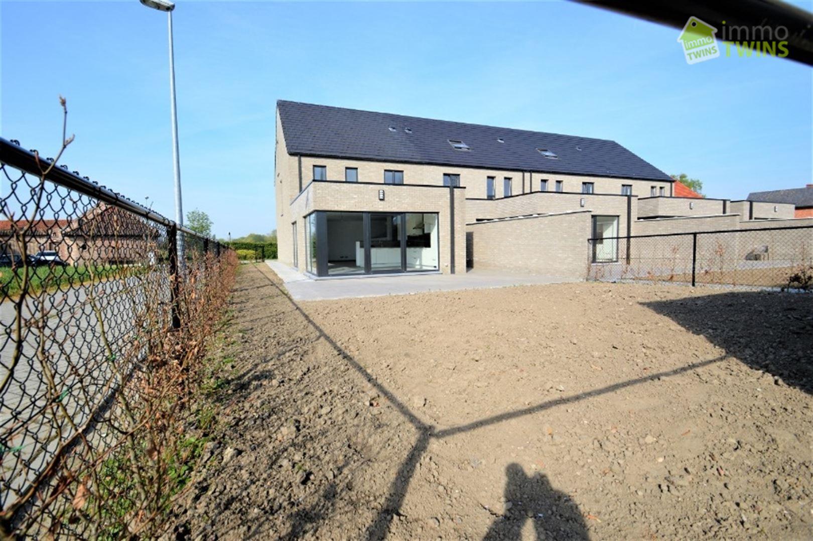 Foto 2 : Woning te 9200 Sint-Gillis-bij-Dendermonde (België) - Prijs € 999