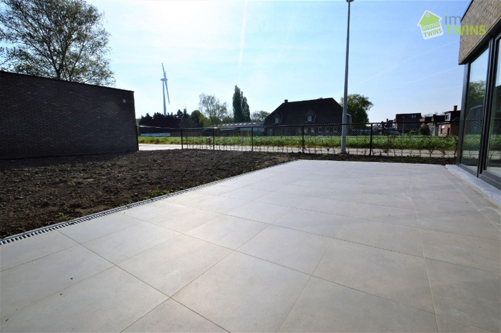 Foto 3 : Woning te 9200 Sint-Gillis-bij-Dendermonde (België) - Prijs € 999