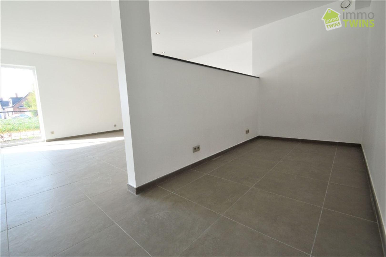 Foto 7 : Woning te 9200 Sint-Gillis-bij-Dendermonde (België) - Prijs € 999