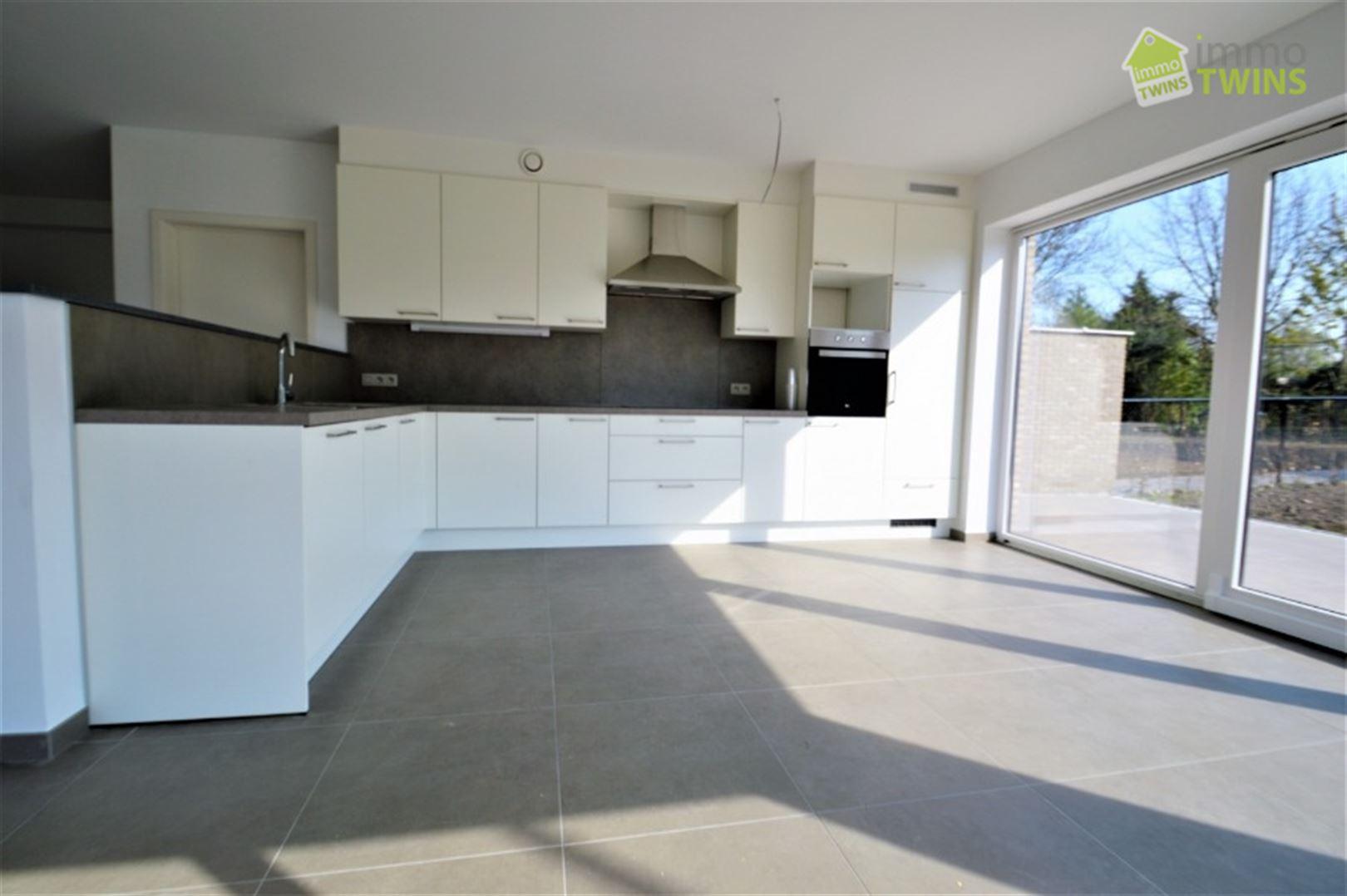 Foto 10 : Woning te 9200 Sint-Gillis-bij-Dendermonde (België) - Prijs € 999
