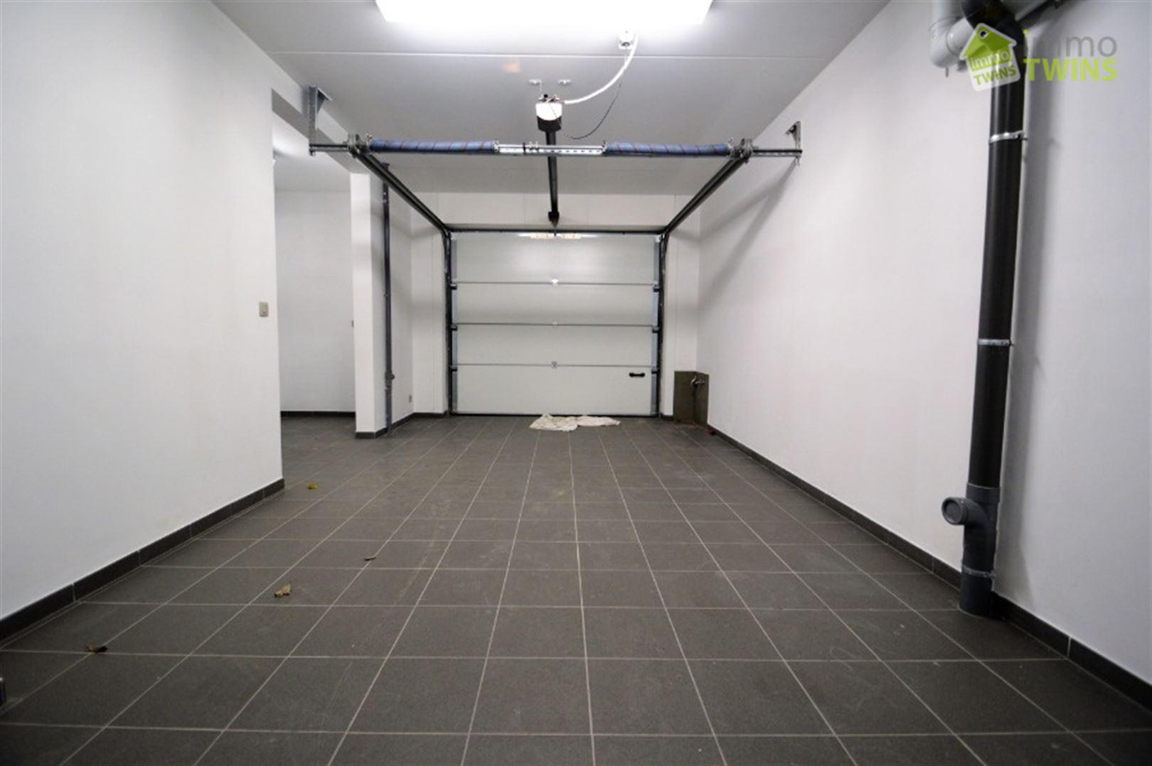 Foto 13 : Woning te 9200 Sint-Gillis-bij-Dendermonde (België) - Prijs € 999