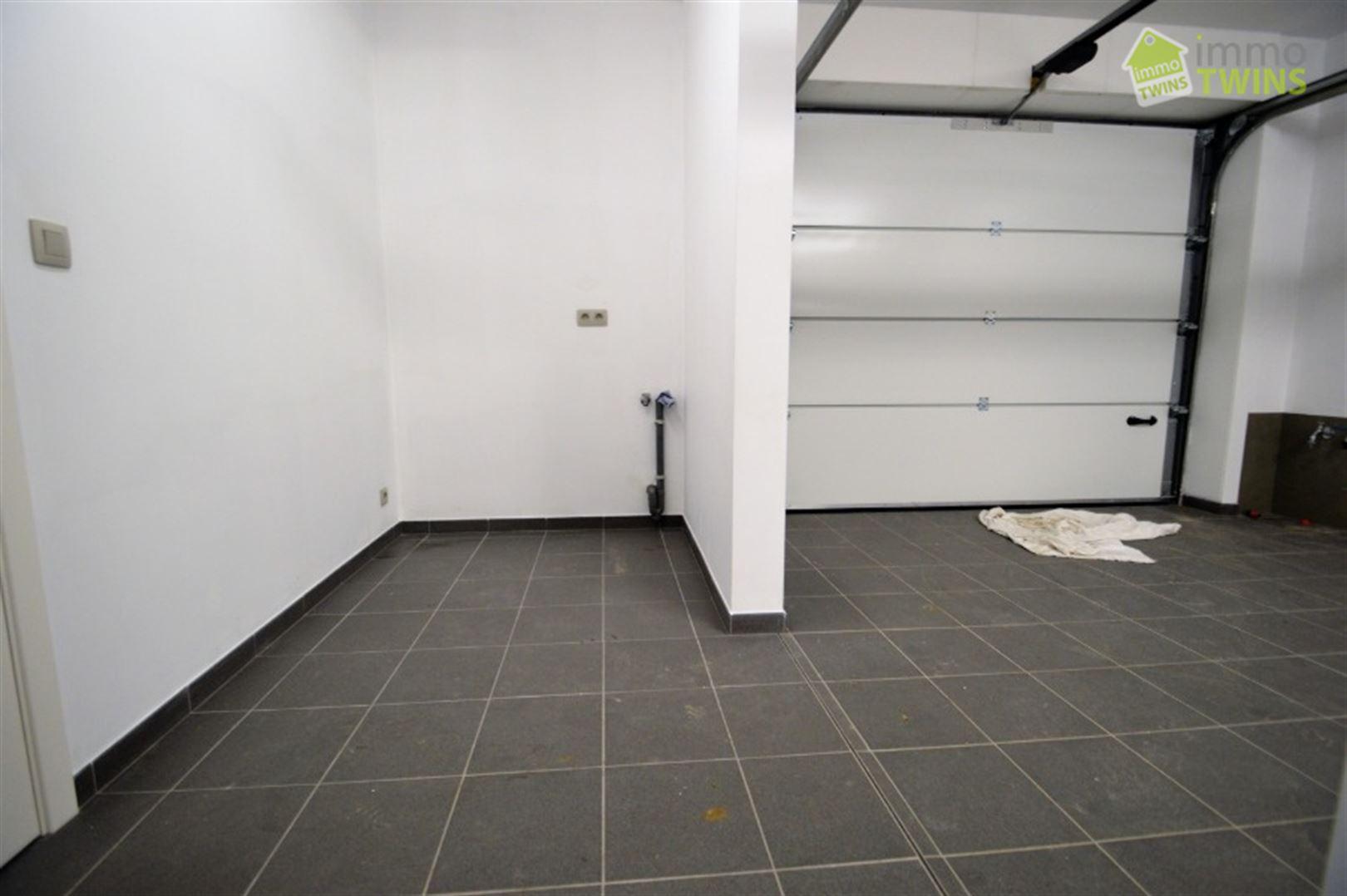 Foto 15 : Woning te 9200 Sint-Gillis-bij-Dendermonde (België) - Prijs € 999