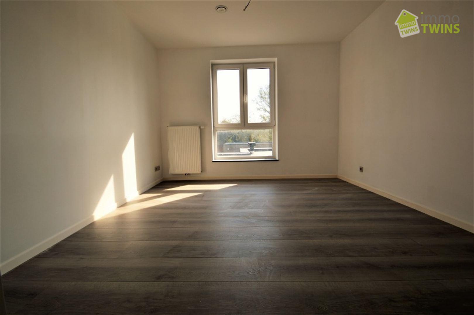 Foto 16 : Woning te 9200 Sint-Gillis-bij-Dendermonde (België) - Prijs € 999