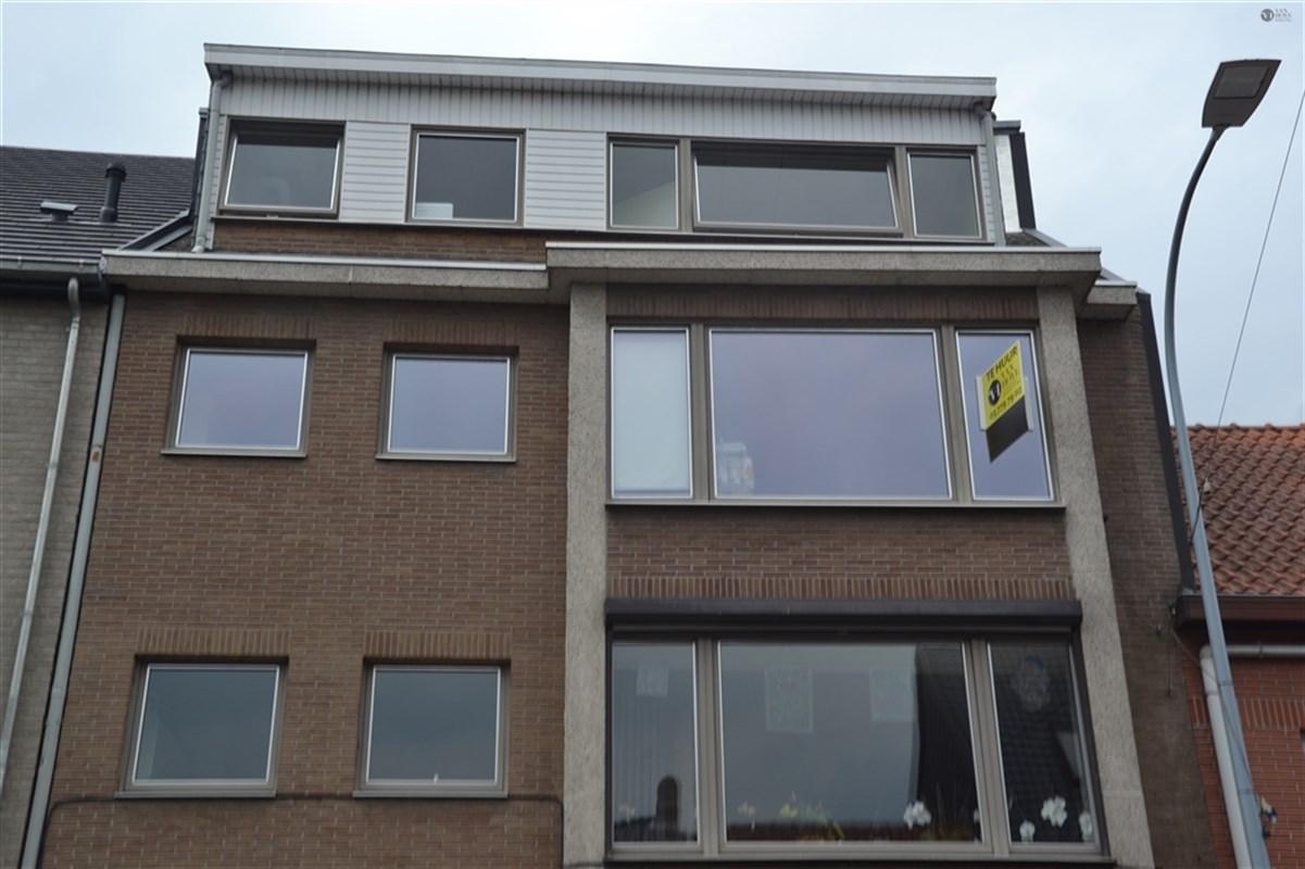 STEKENE,Dorpsstraat 60 bus 3