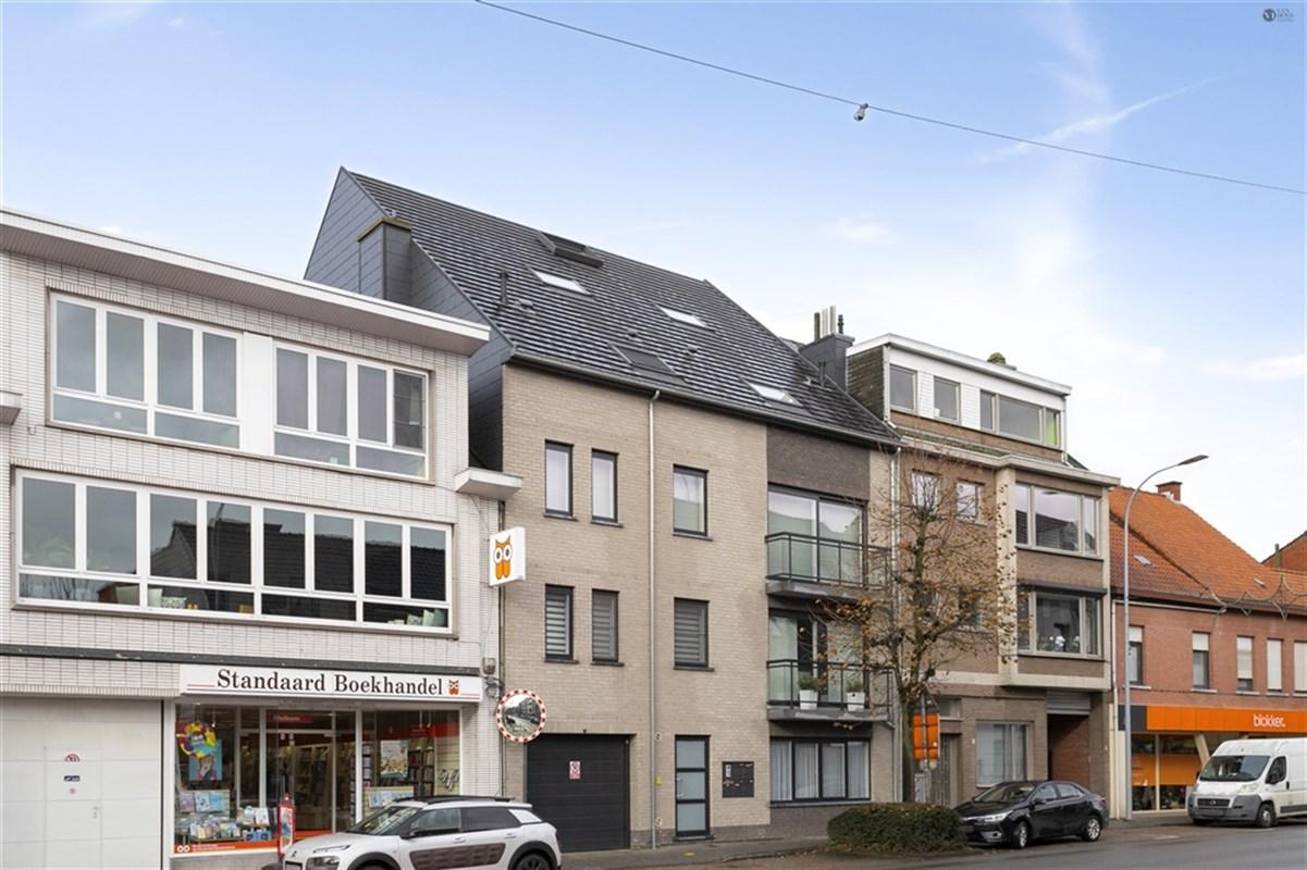 STEKENE,Dorpsstraat 62