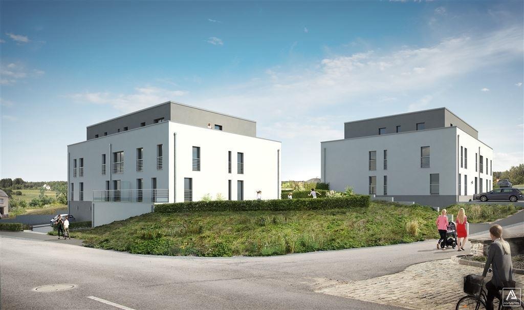 Image 2: Project WSQARE - BINSFELD (LUXEMBOURG)(9946)