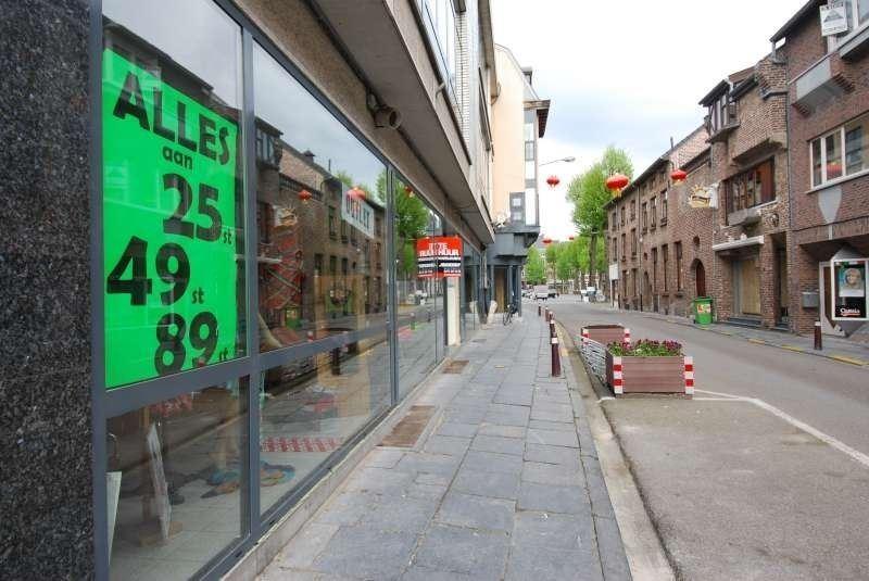 Foto 2 : Winkelruimte te 3680 MAASEIK (België) - Prijs € 800