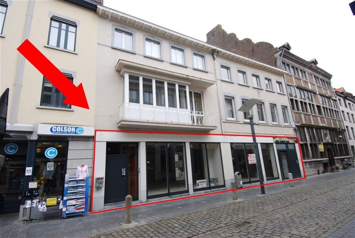 Foto 1 : Handelspand te 3680 MAASEIK (België) - Prijs € 1.450