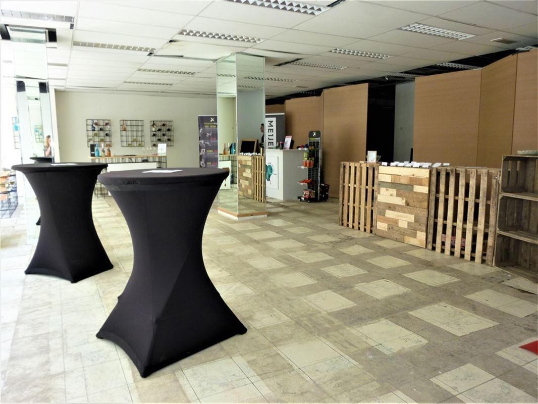 Foto 4 : Handelspand te 3680 MAASEIK (België) - Prijs € 1.450
