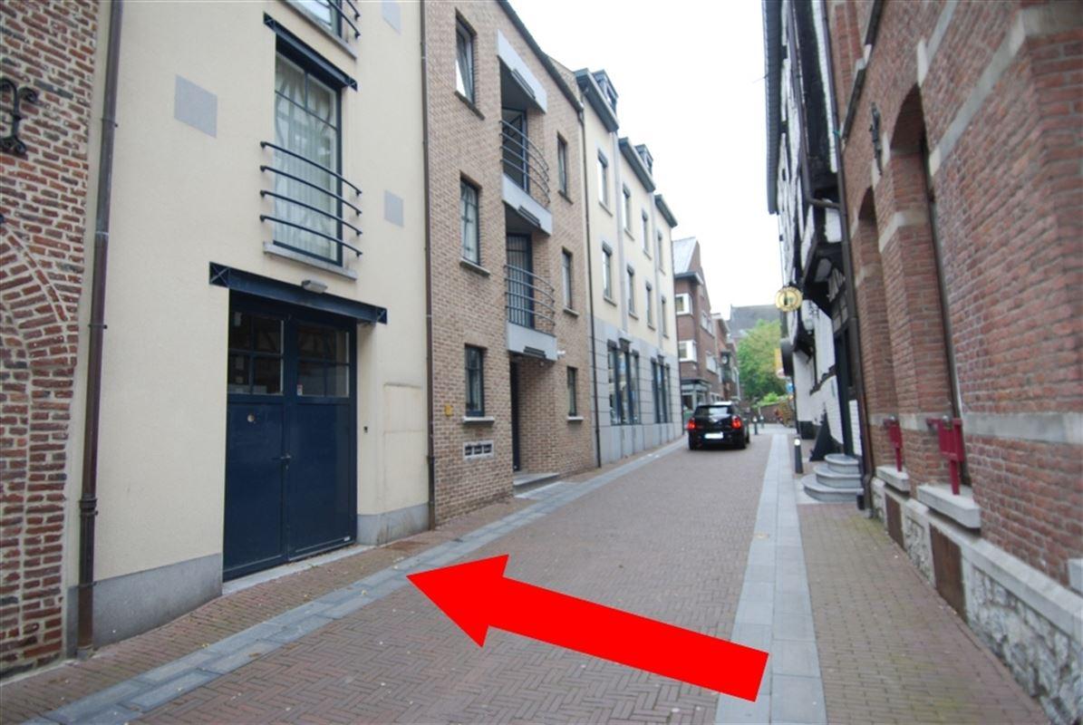 Foto 10 : Handelspand te 3680 MAASEIK (België) - Prijs € 1.450