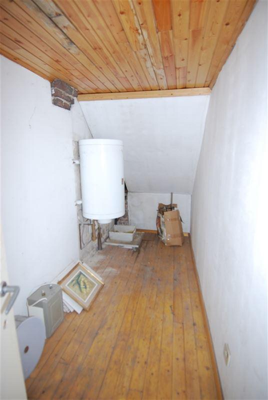 Foto 18 : Handelspand te 3680 MAASEIK (België) - Prijs € 199.500