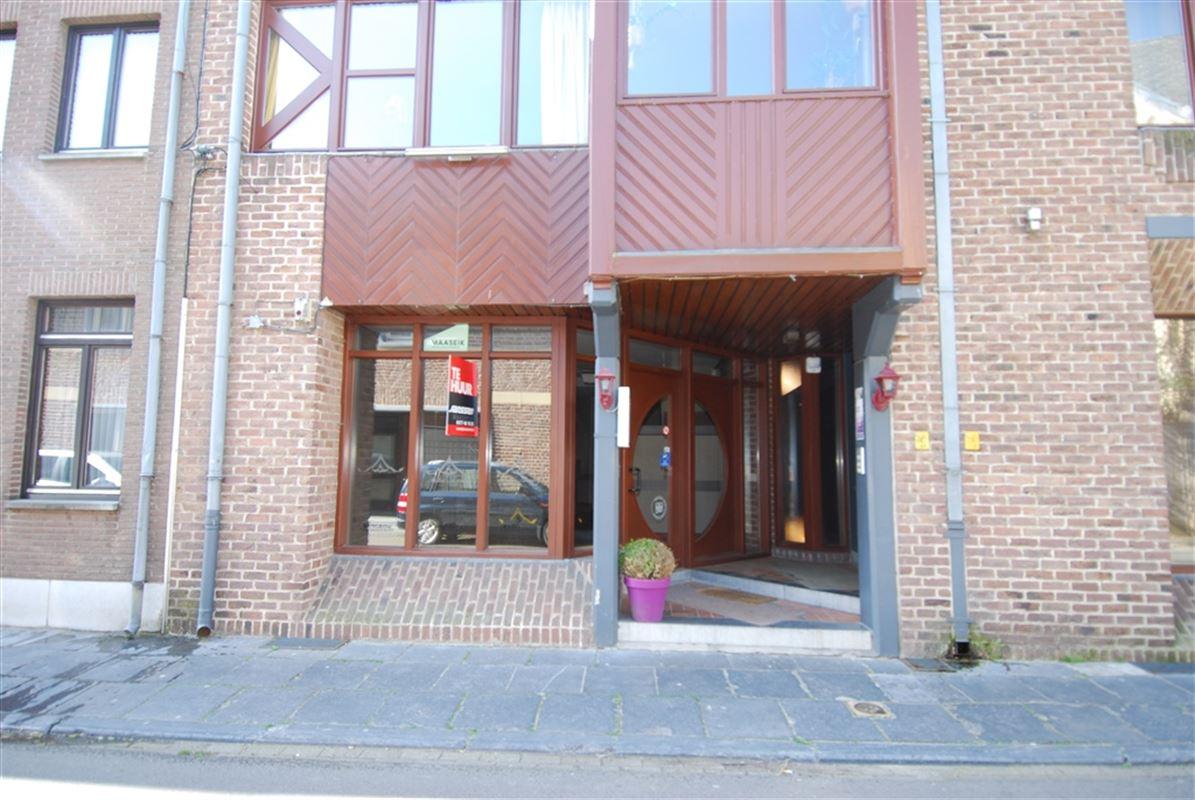 Foto 1 : Handelspand te 3680 MAASEIK (België) - Prijs € 750