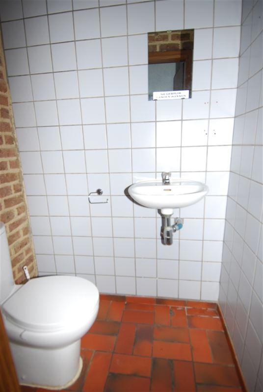 Foto 10 : Handelspand te 3680 MAASEIK (België) - Prijs € 750
