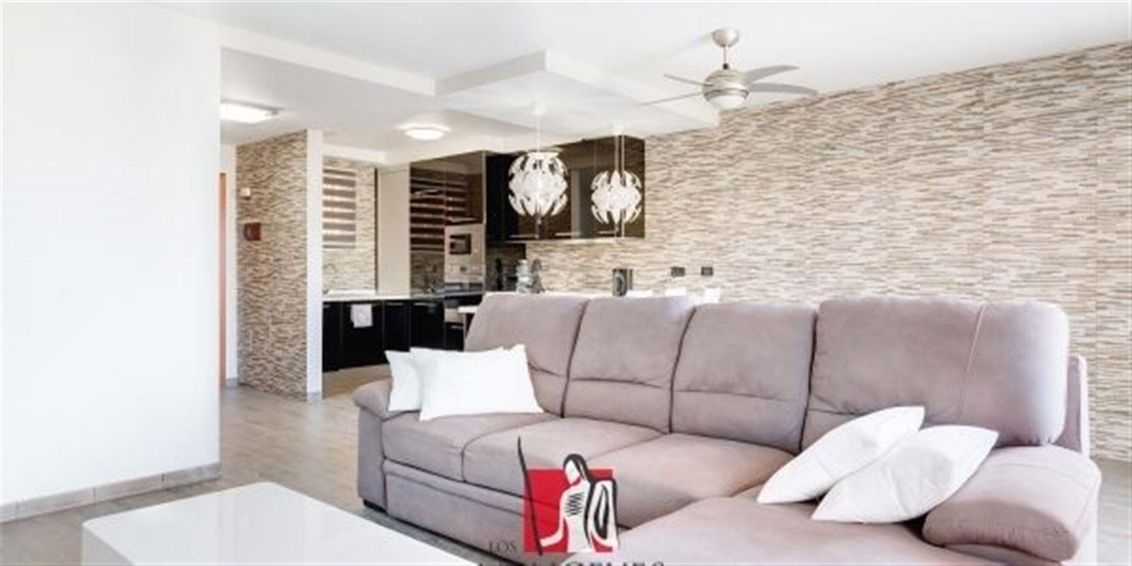Foto 2 : Appartement te 3680 MAASEIK (België) - Prijs € 315.000