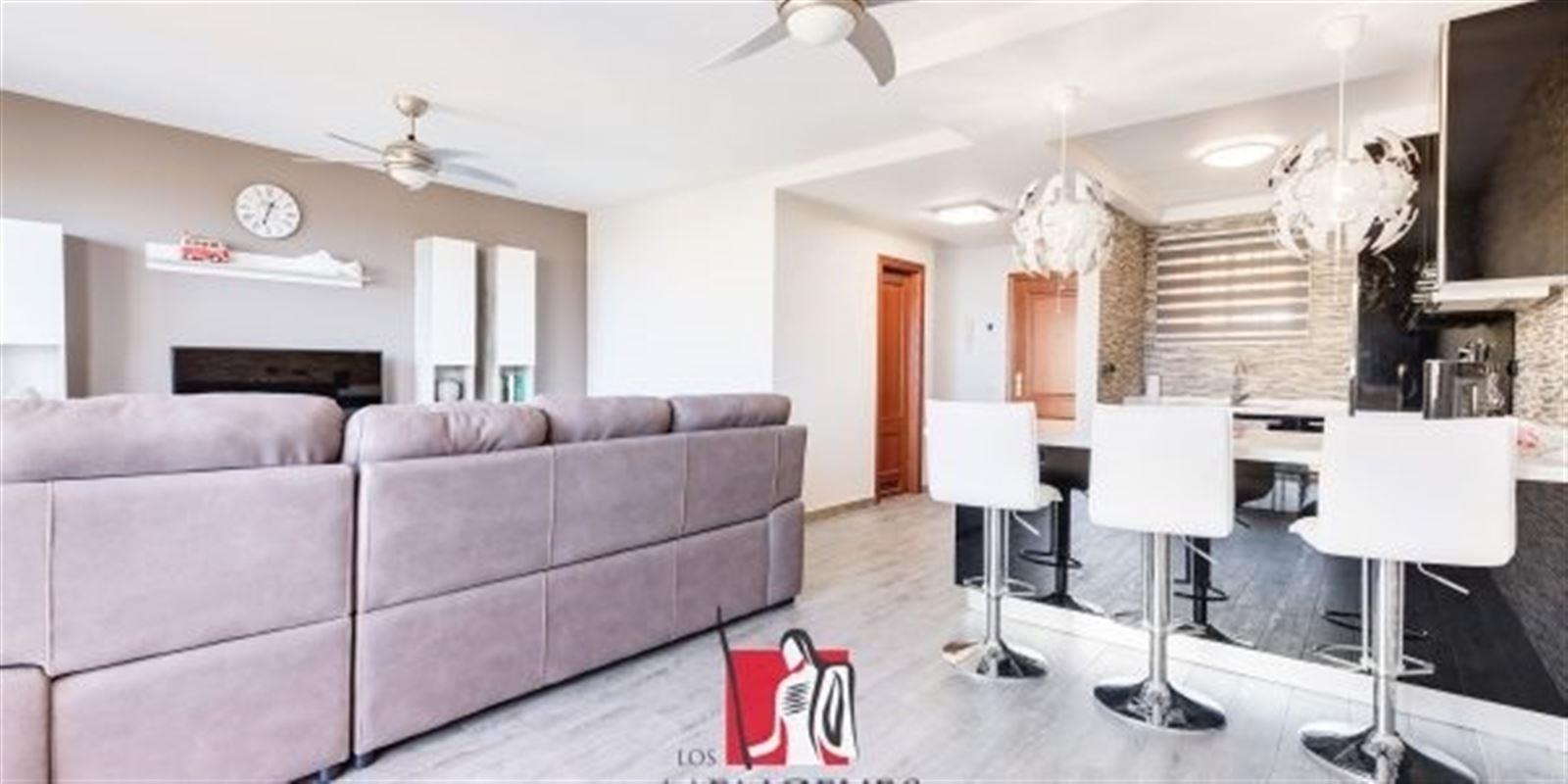 Foto 3 : Appartement te 3680 MAASEIK (België) - Prijs € 315.000