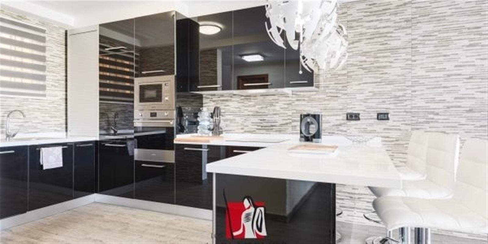 Foto 4 : Appartement te 3680 MAASEIK (België) - Prijs € 315.000