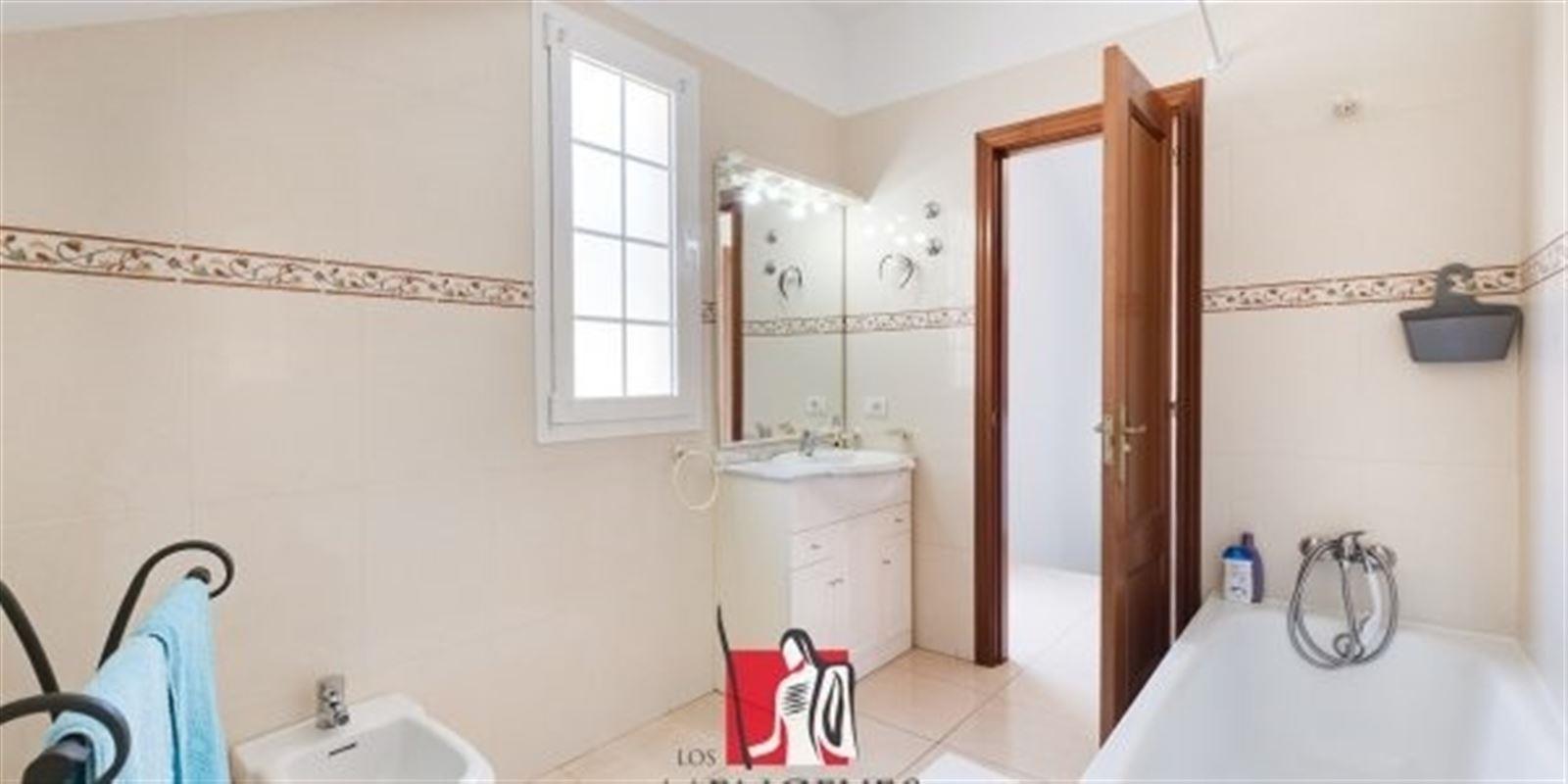 Foto 7 : Appartement te 3680 MAASEIK (België) - Prijs € 315.000
