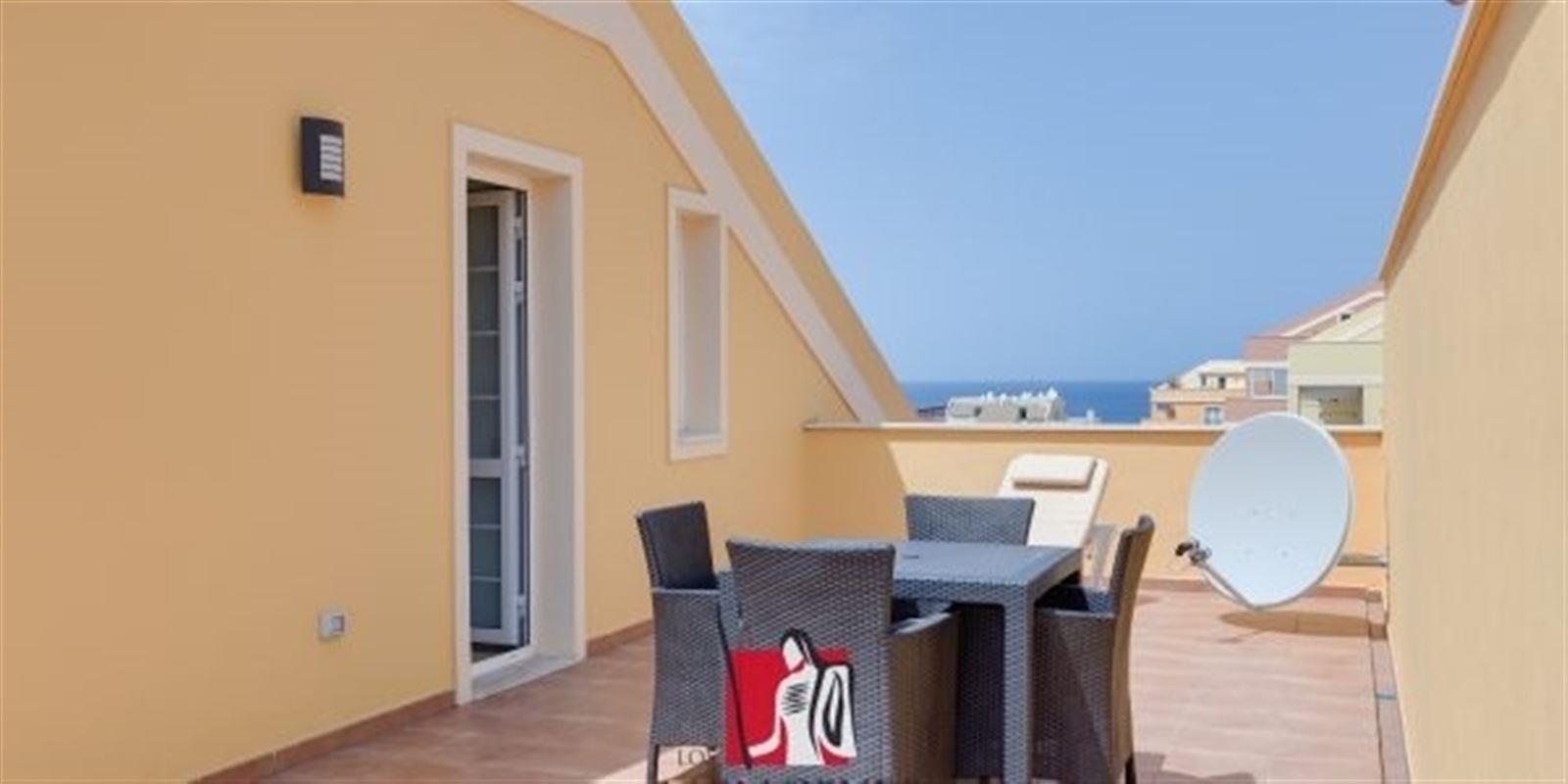 Foto 8 : Appartement te 3680 MAASEIK (België) - Prijs € 315.000