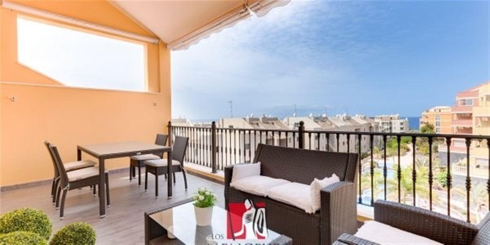 Foto 9 : Appartement te 3680 MAASEIK (België) - Prijs € 315.000