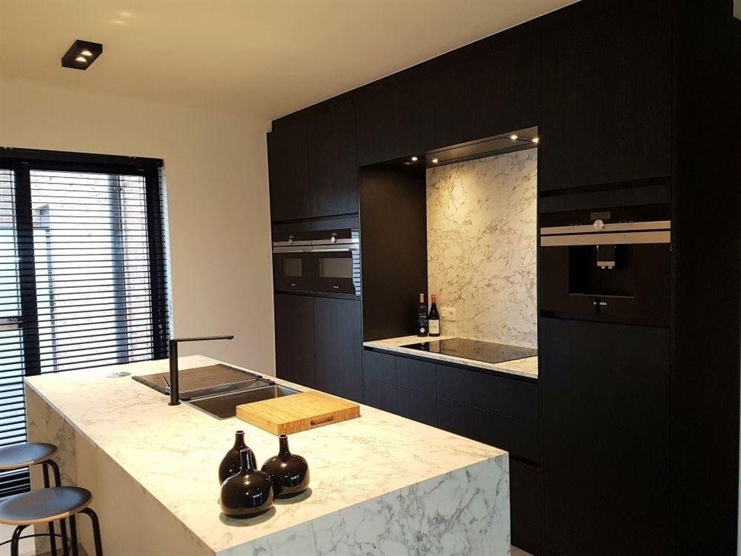 Foto 7 : Appartement te 3680 MAASEIK (België) - Prijs € 228.000