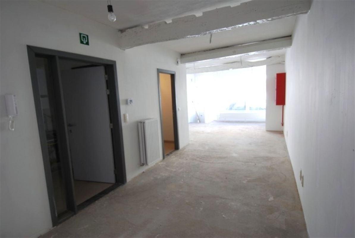 Foto 4 : Handelsruimte te 3680 MAASEIK (België) - Prijs € 450