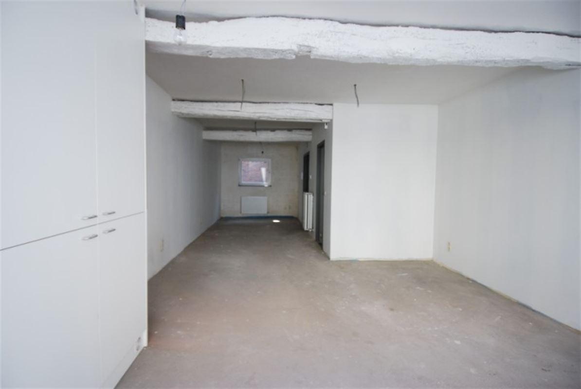 Foto 5 : Handelsruimte te 3680 MAASEIK (België) - Prijs € 450