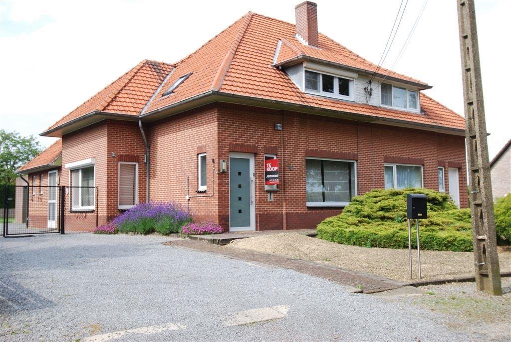 Foto 2 : Woning te 3680 MAASEIK (België) - Prijs Prijs op aanvraag