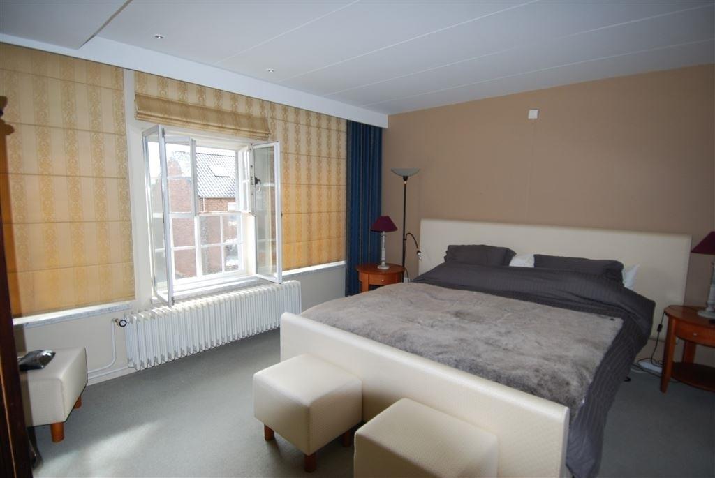 Foto 37 : Herenhuis te 3650 STOKKEM (België) - Prijs € 399.000