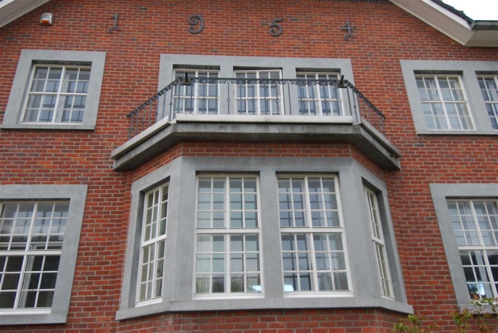 Foto 3 : Herenhuis te 3650 STOKKEM (België) - Prijs € 399.000