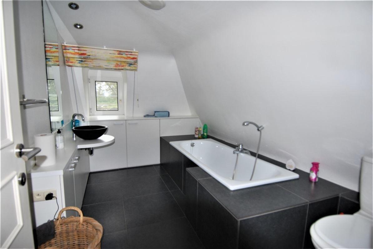 Foto 35 : Woning te 3680 MAASEIK (België) - Prijs € 429.000