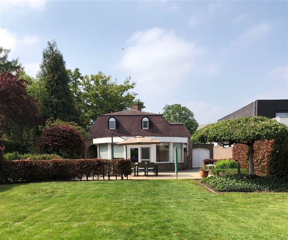 Foto 47 : Woning te 3680 MAASEIK (België) - Prijs € 429.000