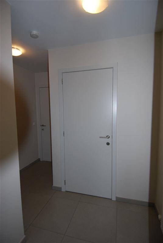 Foto 2 : Duplex Appartement te 3650 LANKLAAR (België) - Prijs € 700