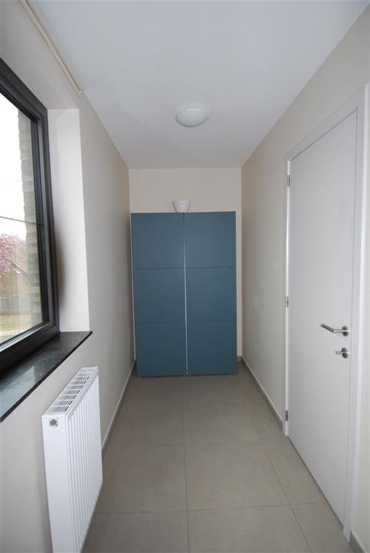 Foto 3 : Duplex Appartement te 3650 LANKLAAR (België) - Prijs € 700