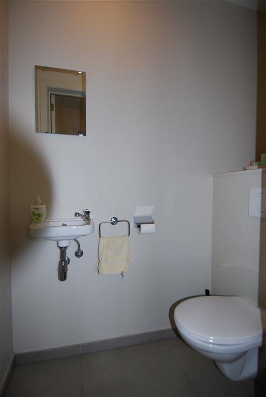 Foto 7 : Duplex Appartement te 3650 LANKLAAR (België) - Prijs € 700