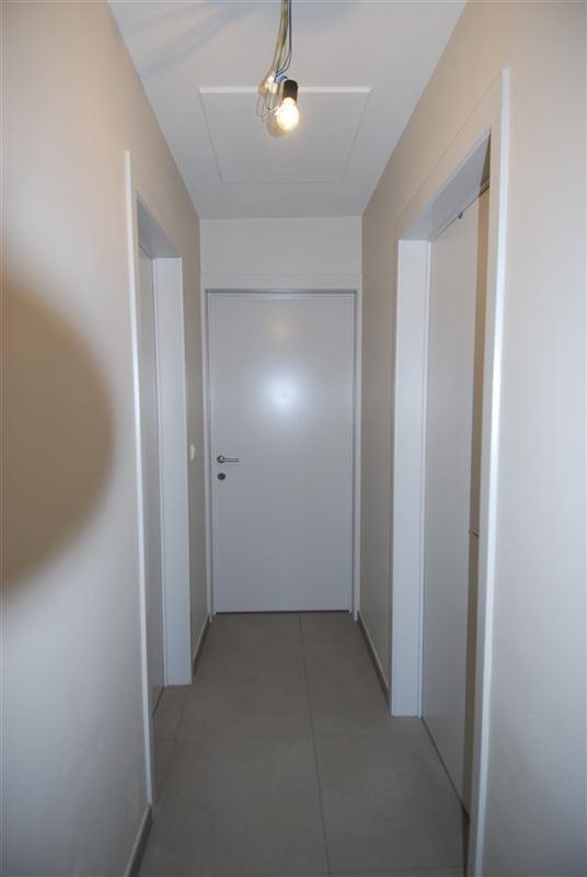 Foto 10 : Duplex Appartement te 3650 LANKLAAR (België) - Prijs € 700