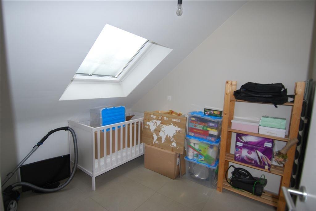 Foto 12 : Duplex Appartement te 3650 LANKLAAR (België) - Prijs € 700