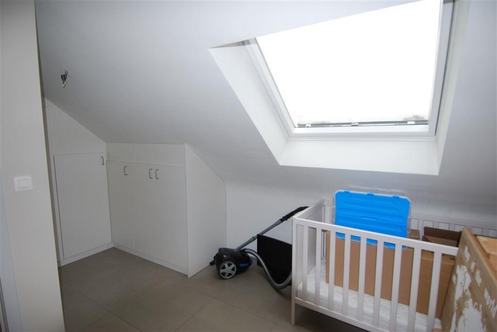 Foto 13 : Duplex Appartement te 3650 LANKLAAR (België) - Prijs € 700