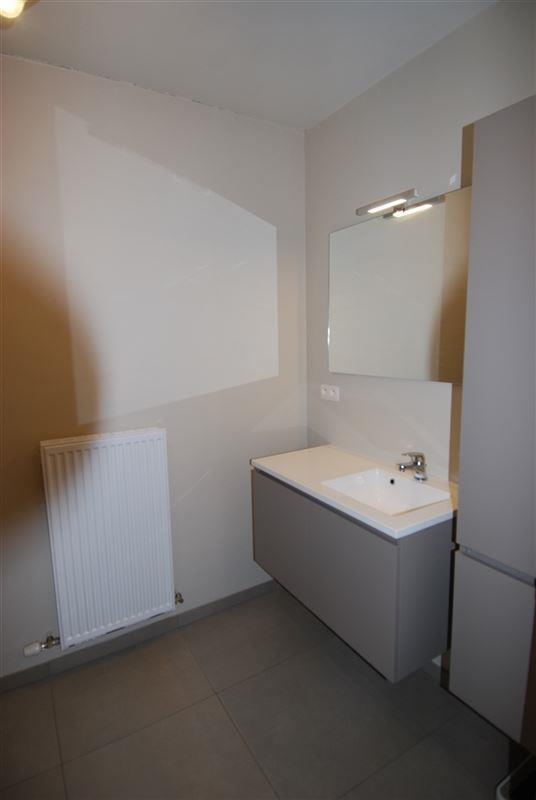 Foto 14 : Duplex Appartement te 3650 LANKLAAR (België) - Prijs € 700