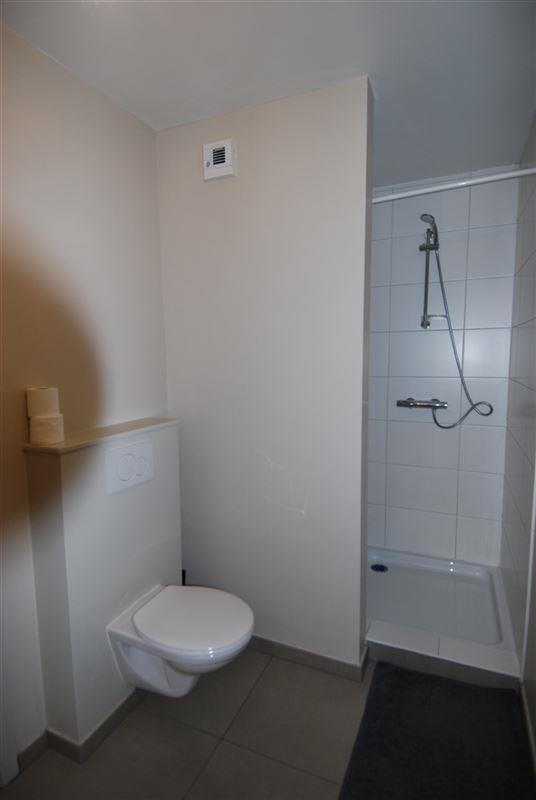 Foto 15 : Duplex Appartement te 3650 LANKLAAR (België) - Prijs € 700